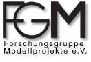FGM Forschung Modellprojekt e.V.