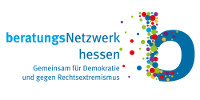 Beratungsnetzwerk Hessen