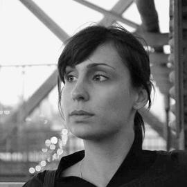 Hannah Abels<br /> <br /> Bildungsreferentin<br /> (Trainerin Politische Bildung, Antidiskriminierung)