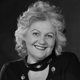 Ingrid Zeller<br /> Vorstand/ Kassenwartin<br /> <br /> (Unternehmerin, Beraterin)