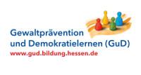 GUD Bildung Hessen