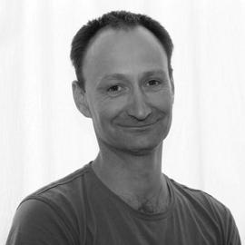 Rüdiger Steiner<br /> stv. Vorstandsvorsitzender<br /> <br /> (Künstler und Kunstpädagoge)