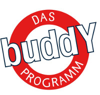 Das BUDDY Programm