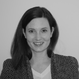 Jasmine Gebhard<br /> Geschäftsführerin<br /> (M.A. Soziologie und Betriebswirtschaft)