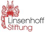 Linsenhoff-Stiftung