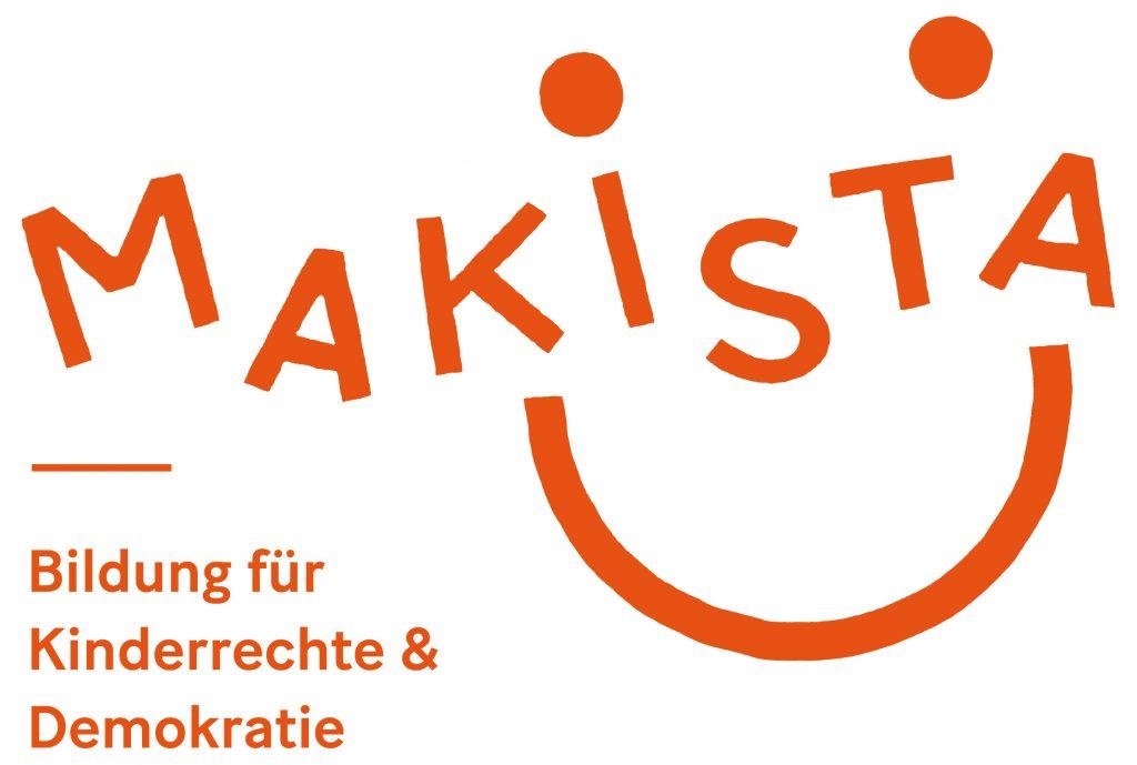 Makista_Logo+_rgb