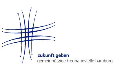 Treuhand Hamburg tera stiftung