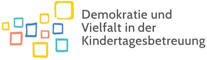Thesenpapier zu Demokratie & Vielfalt in der Kindertagesbetreuung
