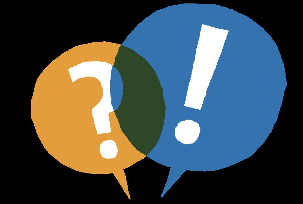 Umfrage: Junge Menschen und ihre Erfahrungen während der Corona Pandemie