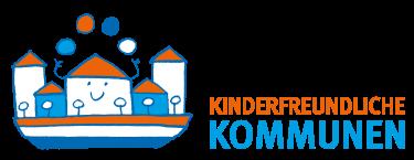 """Neuer Film """"Kinderfreundliche Kommunen"""""""