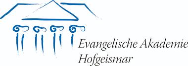Was bewegt? - Evangelische Akademie Hofgeismar online: Das Recht auf Teilhabe stärken