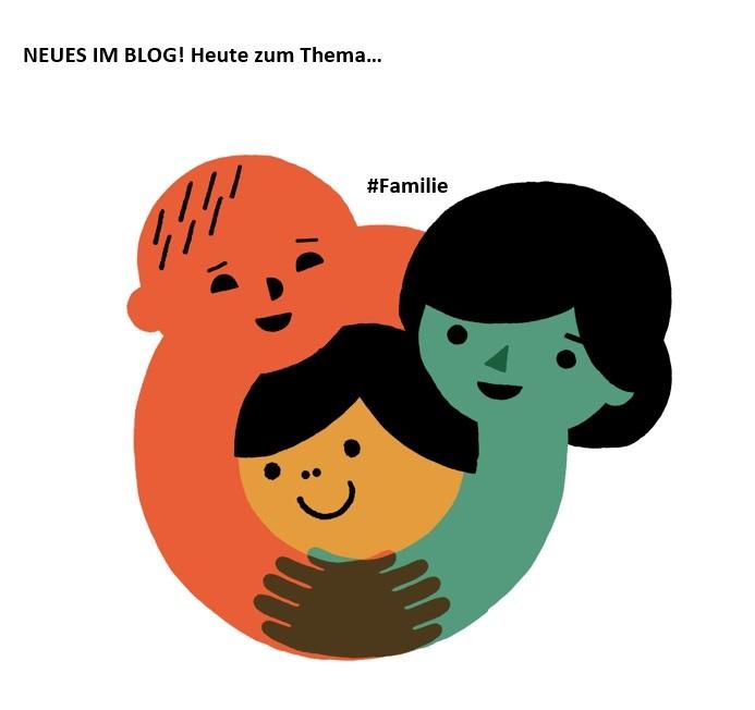 Neues im Kinderrechte-Blog
