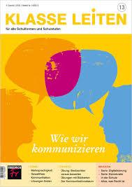 """Neue Serie im Magazin """"Klasse leiten"""": Demokratie in der Schule"""