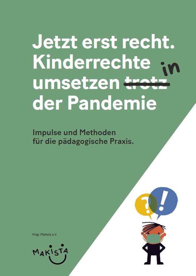 Titelbild_Broschüre-1