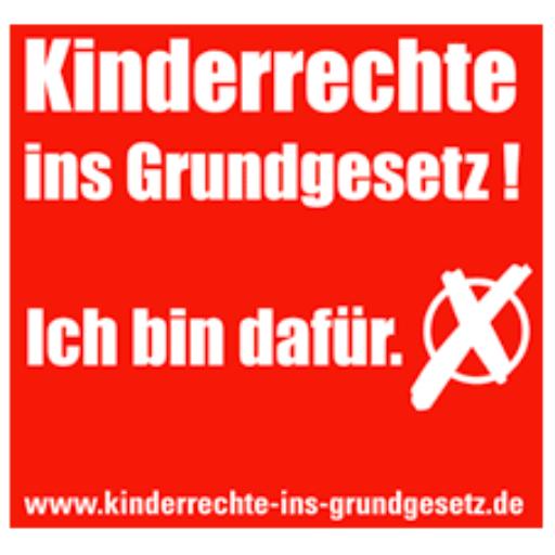 Weltkindertag 2021 Motto