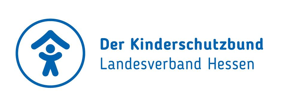 Deutscher Kinderschutzbund Hessen